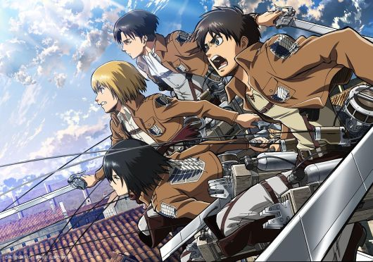 attack-on-titan 2