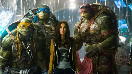 1407371057000-XXX-TEENAGE-MUTANT-NINJA-TURTLES-MOV-JY-1478--66316298