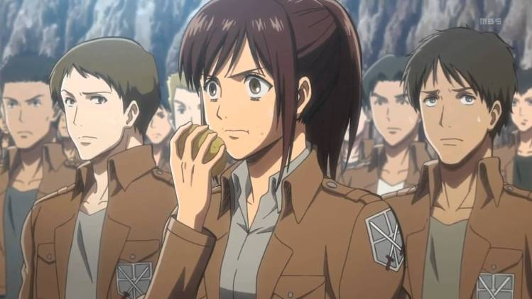 attack-on-titan-why-do-we-eat-potatoes-sasha-blouse.html4_