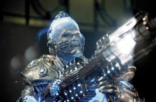 arnold-schwarzenegger-mr.-freeze-batman-and-robin-1997-movie